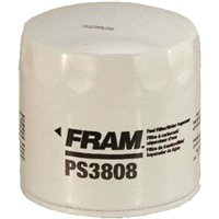 Fram PS3808 Replacement Water Separator