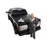 EXT2630 Tonneau Cover - 6 ft.