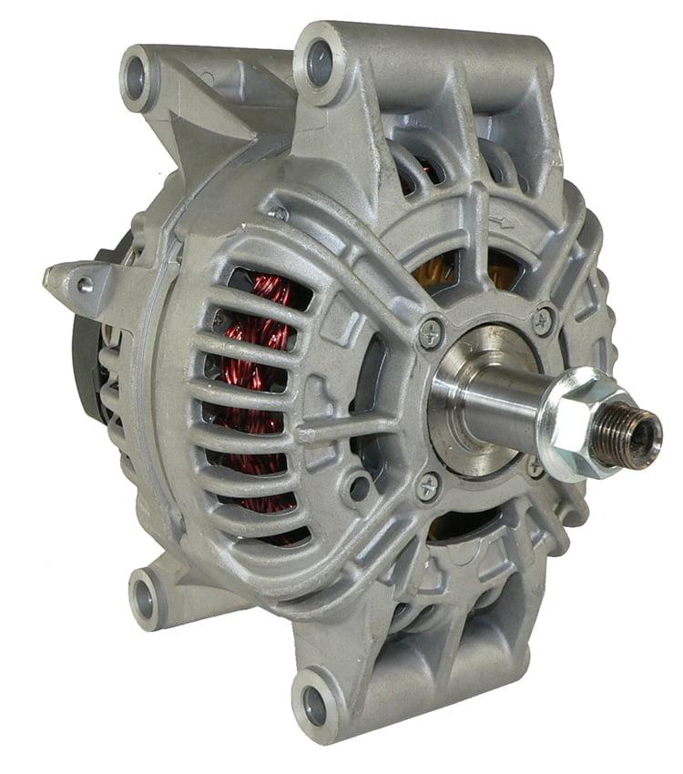 NEW STARTER FOR 386 387 389 PETERBILT TRUCK 2000-2007 Caterpillar Cummins Engine
