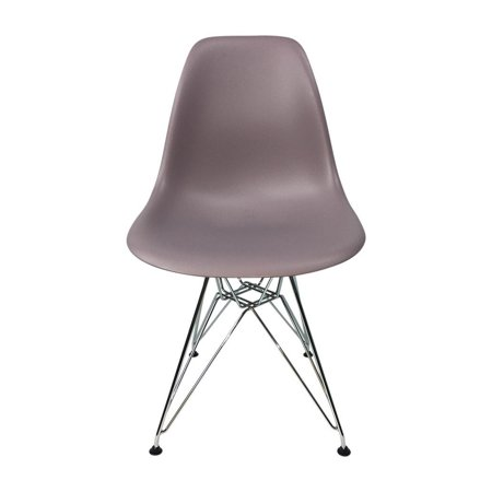 DSR Eiffel Chair - Reproduction - image 24 of 34