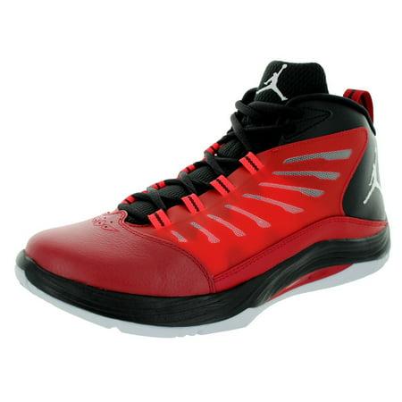 tania wyprzedaż usa zniżki z fabryki świetna jakość Nike Air Jordan Prime Fly 2 Mens Basketball Shoes