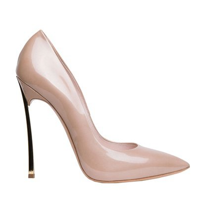 Pointed High Heels Closed Toe Women Party Shoes Stiletto