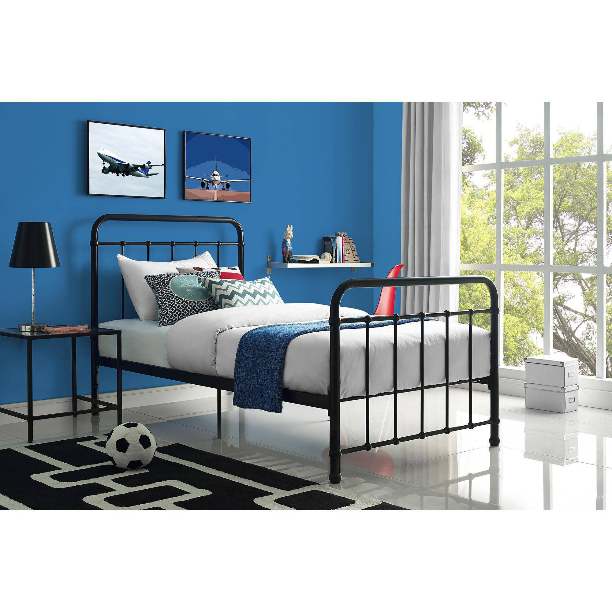 split headboard base adjustable and connect frame bed rails footboard to metal target instructions king