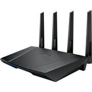 ASUS RT-AC87U Wireless AC2400 Dual Band Gigabit Router