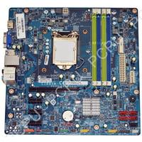 90003259 Lenovo K450 Intel Gaming Desktop Motherboard s115X