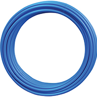Conbraco Appb10034 Pipe Pex Blue 3/4In X 100 Feet