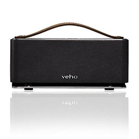 VSS-012-M6 - 360° Mode Retro Wireless Bluetooth Speaker