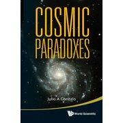 Cosmic Paradoxes (Hardcover)