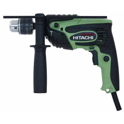 "Hitachi Power Tools FDV16VB2 5/8"" Hammer Drill VSR"