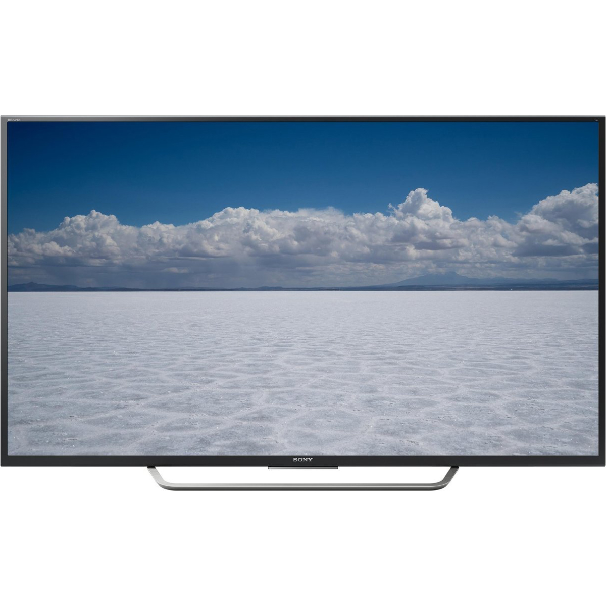 "Sony XBR55X700D 55"" 4K Ultra HD 2160p 60Hz LED Smart HDTV..."