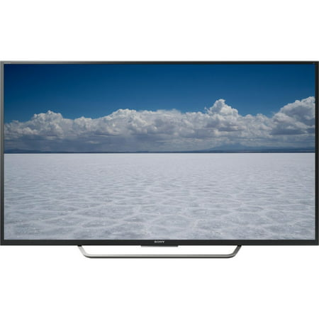Sony XBR55X700D 55″ 4K Ultra HD 2160p 60Hz LED Smart HDTV (4K x 2K)