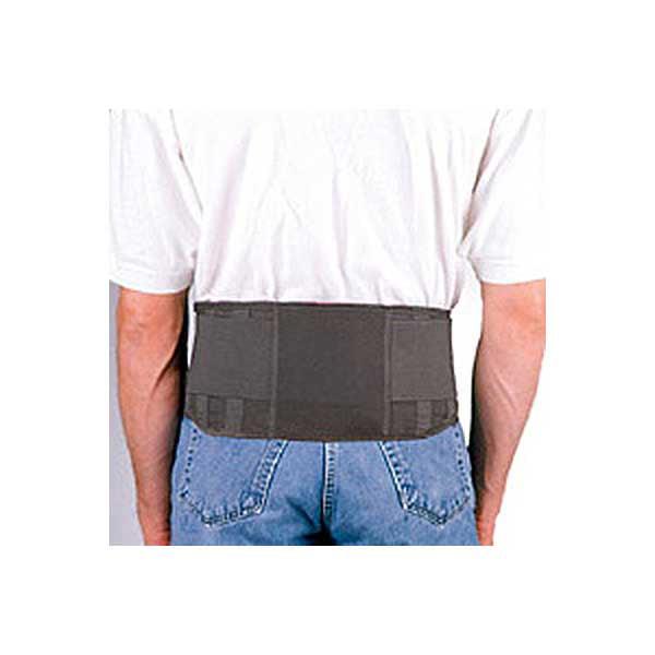 FLA Safe Working Lumbar T-Belt - X-Large
