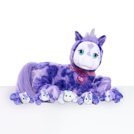 Unicorn Surprise - Zooey