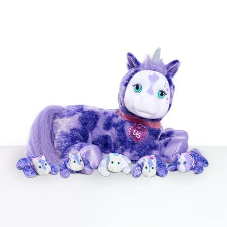 Unicorn Surprise - Zooey - Unicorn Toys