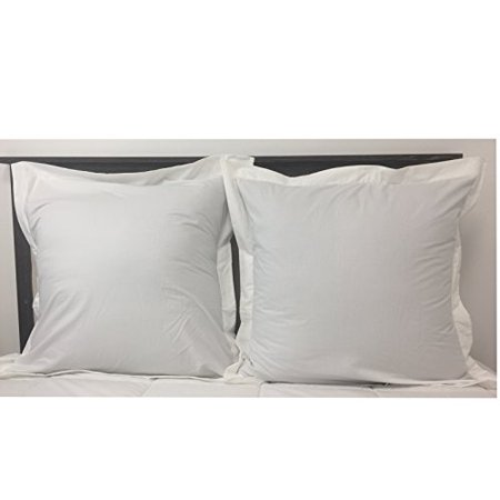 Koni Euro Pillow Sham as Featured in JW Marriott Hotels 30