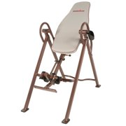 Ironman  Gravity 5000 Outdoor/ Indoor High Capacity Inversion Table