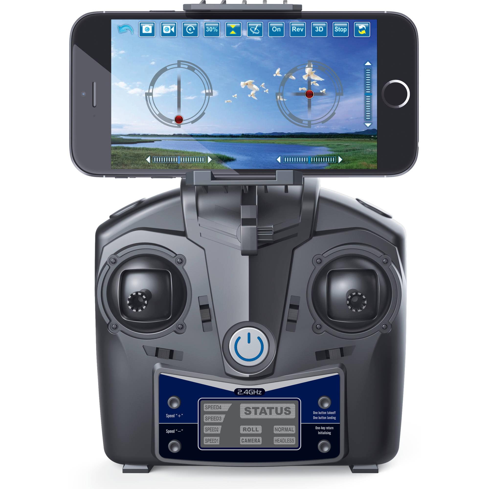 Promark Virtual Reality Drone P70 VR