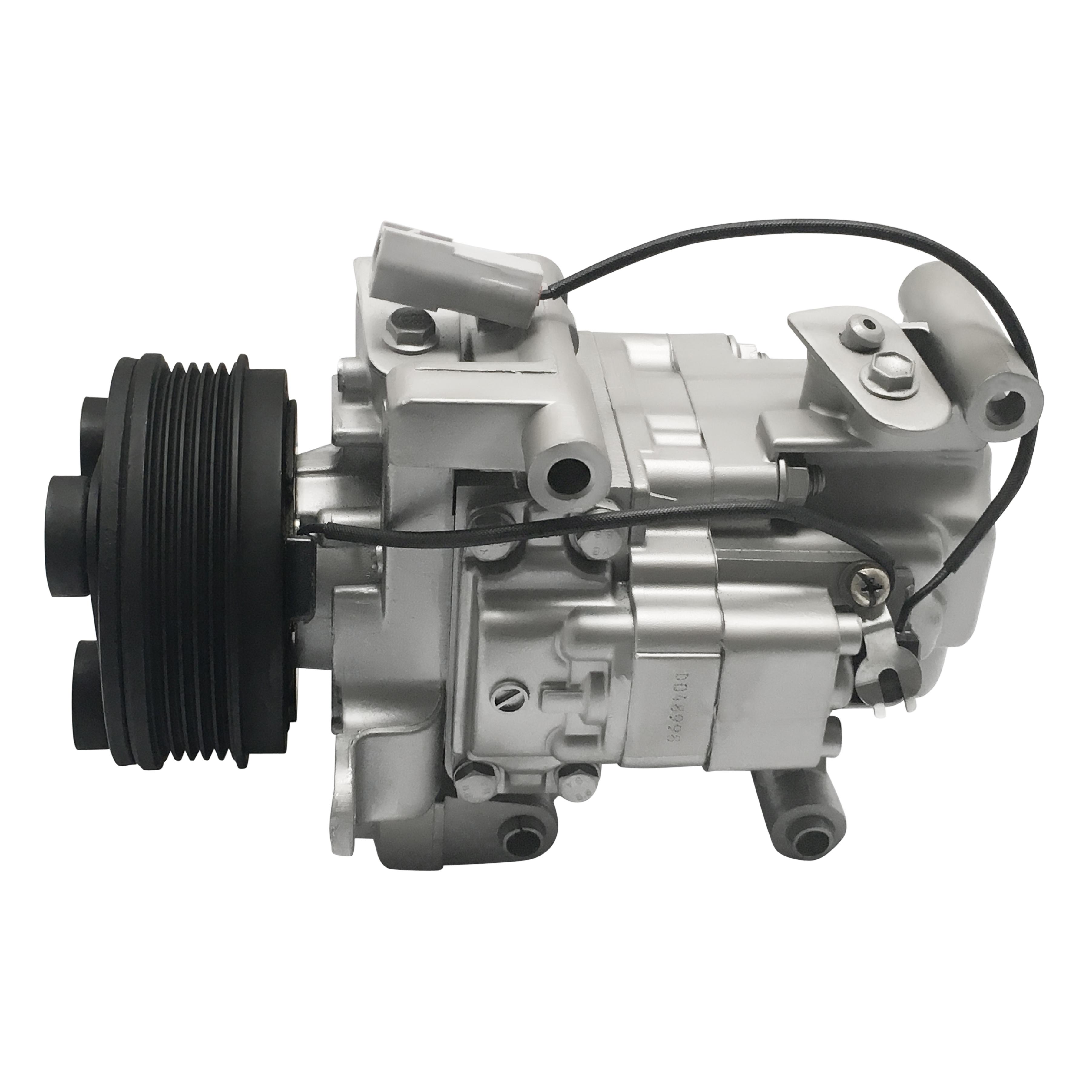 RYC New A//C Compressor Clutch Bearing BR-97