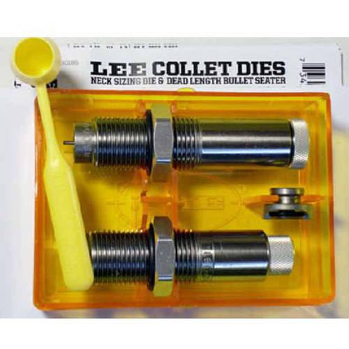 Lee Precision Lee Collet Dies