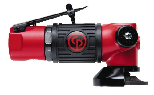 electric cut off tool. chicago pneumatic cp7500d 2\ electric cut off tool s