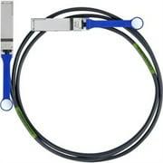 Mellanox Network Cable MC2207128-003