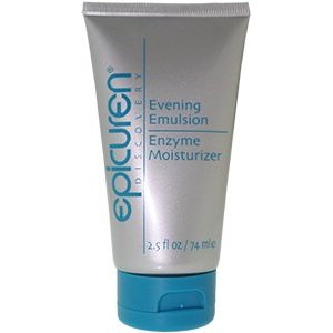 Epicuren Evening Emulsion (2.5 oz)