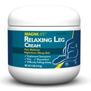 Magnilife(r) Relaxing Leg Cream