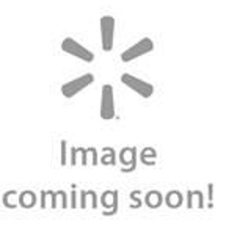 Classics Karaoke Dvd (ACTION CLASSICS COLLECTION (DVD/2DISCS/WS/1.33/DOL DIG 5.1) (DVD) )