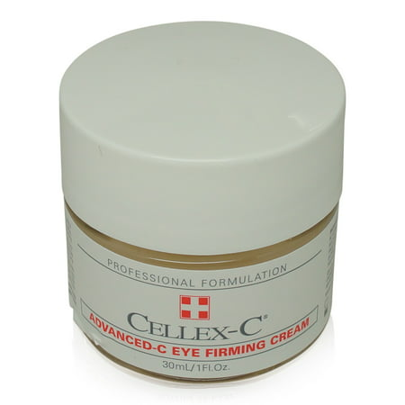 Caleel + Hayden Cellex C Advanced-C Eye Firming Cream, 30 ml