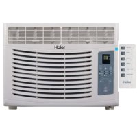 Haier ESA405P 5100 BTU Air Conditioner