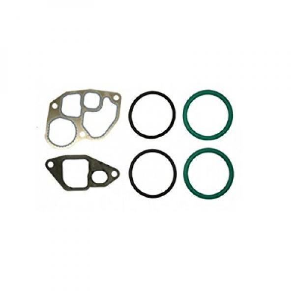 Ford Powerstroke 7 3l T444e Oil Cooler O Ring Amp Gasket