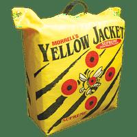 Morrell Yellow Jacket Supreme Archery Target