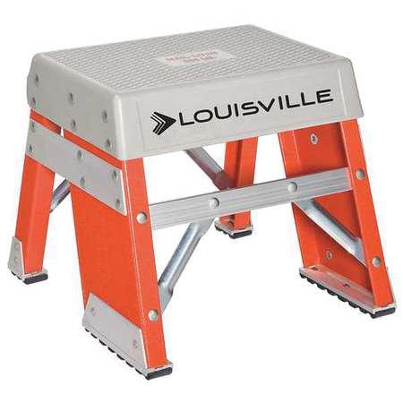 Amazing Louisville Step Stand Orange Silver Fy8001 Creativecarmelina Interior Chair Design Creativecarmelinacom