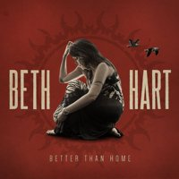 Better Than Home (Limited Edition) (Digi-Pak) (CD)