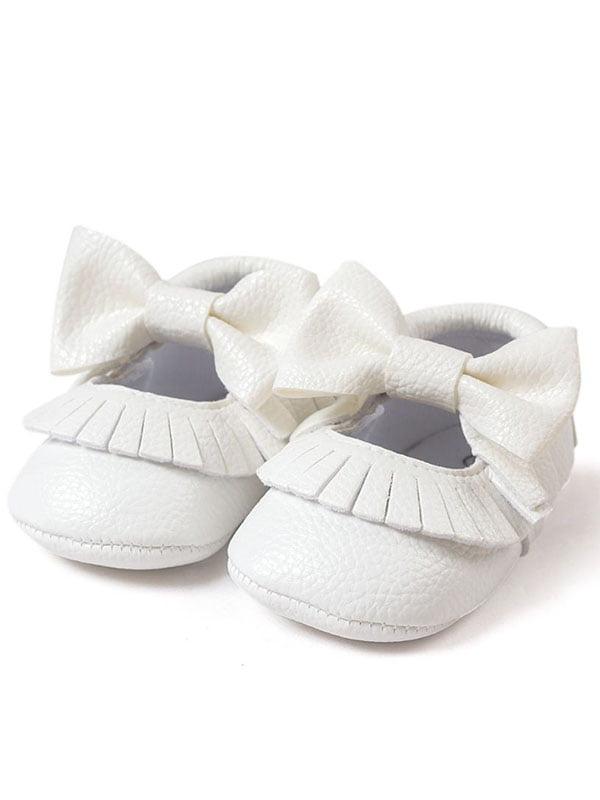 Lavaport Newborn Baby Girl Soft Crib