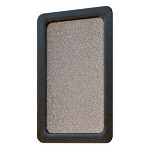 Valterra A77050 Entry Door Window Glass; Compatibility - RV Entry Doors, Type - Obscure Glass - image 1 of 2