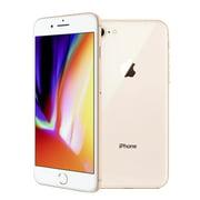 Apple iPhone 8 64GB Gold Unlocked (Refurbished)