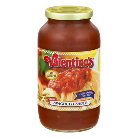 (2 Pack) Valentino