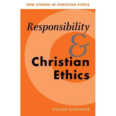 Christian ethics project 3
