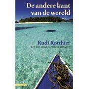 De andere kant van de wereld - eBook