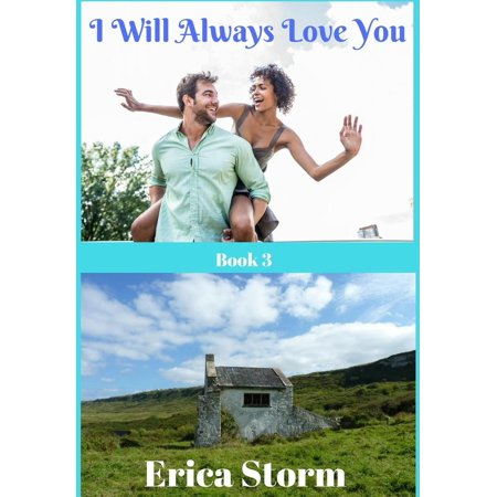 I Will Always Love You - eBook - Owl Always Love You