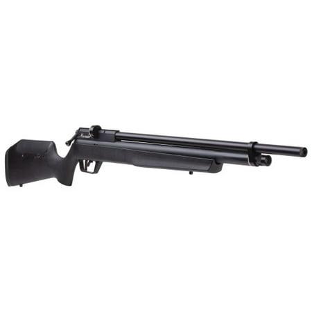 Benjamin Marauder BP1764S PCP Air Rifles .177 Cal with All-Weather