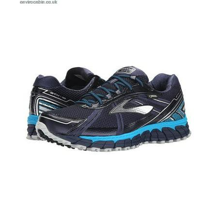 67c7ab4f1a993 Brooks - Men s Brooks  Adrenaline ASR 12 GTX  Waterproof Running Shoe