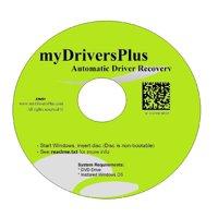 hp probook 6565b usb drivers