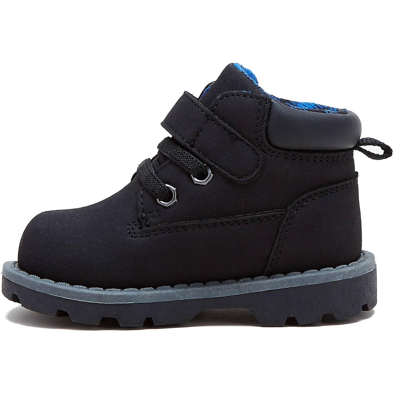 Infant Boys Work Boot Walmart