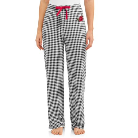 Secret Treasures Women's and Women's Plus Pant ()