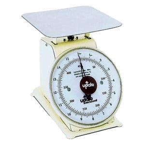 Mechanical Food Scale