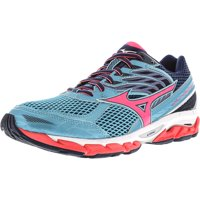 Mizuno Womens Wave Paradox 3 Shoes