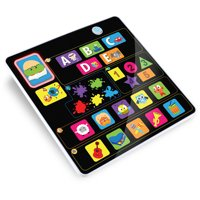 Kidz Delight Tech Too Smooth Touch Fun N Play Tablet