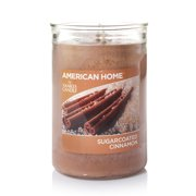 American Home Sugarcoated Cinnamon